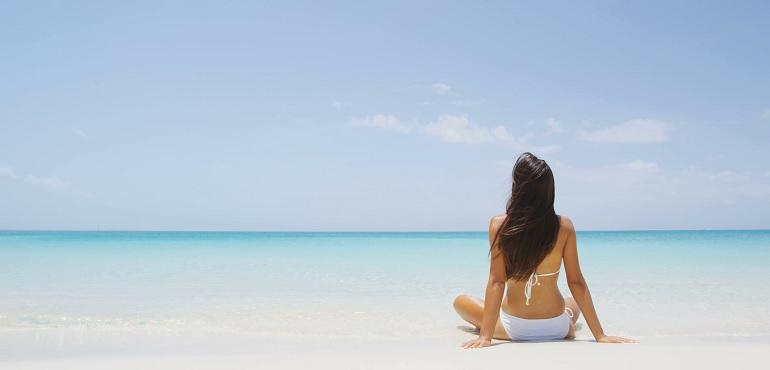 Што му прави 10 дена одмор на море на вашето тело?