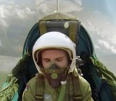 Сам во неисправен авион против 16 НАТО ловци: Приказната на српскиот херој која ќе ви го растрепери срцето