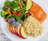 Здрави навики кои ќе ви помогнат брзо да се ослободите од вишокот килограми
