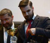 Уметност на живеењето, миксологија на вкусови: 11-то државно првенство на бармени во Македонија