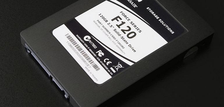Лоши вести: SSD дисковите губат податоци ако се остават без напојување!