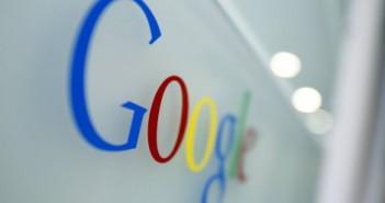 """Google"" пораст на приходи"