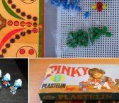 Играчки кои ќе ги препознае секое дете од 90-тите, но и помладите