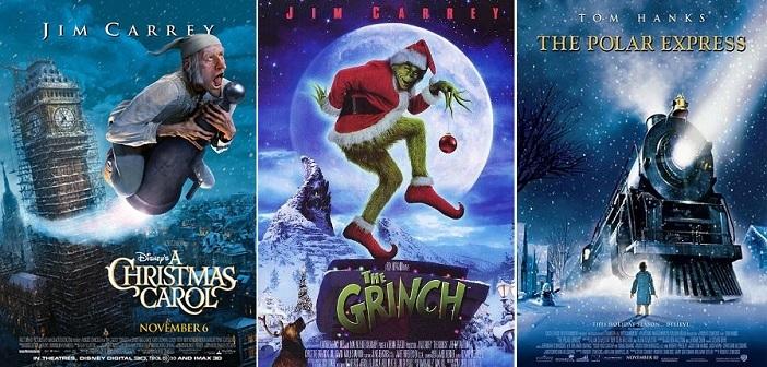 Новогодишни анимирани филмови кои ќе ви го стоплат срцето овие празници