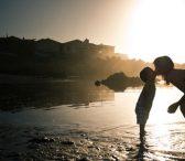 Љубовта претставена низ фотографии